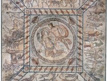 Gallo-Roman Era