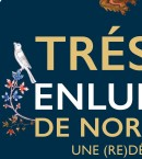 Trésors Enluminés de Normandie, une (re)découverte