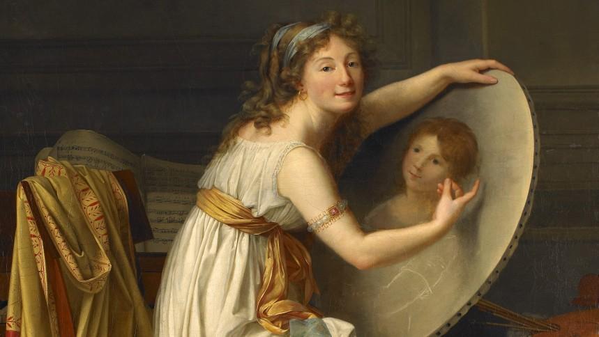 L'ARGUMENT DE ROUEN #3 Égalité femmes-hommes : où en sont les musées ?
