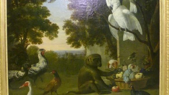Le temps des collections 8 : Trésors et mystères