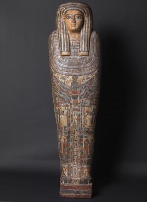 cercueil-egypte_0.jpg